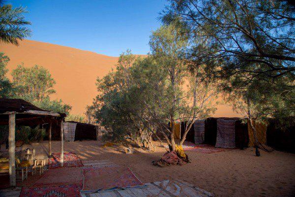 deserto do sahara_-16