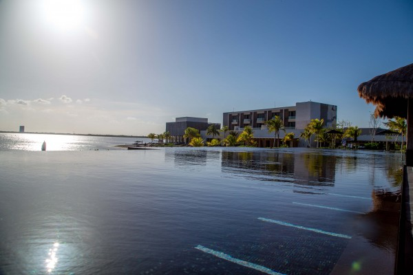 nizuc resort and spa-23