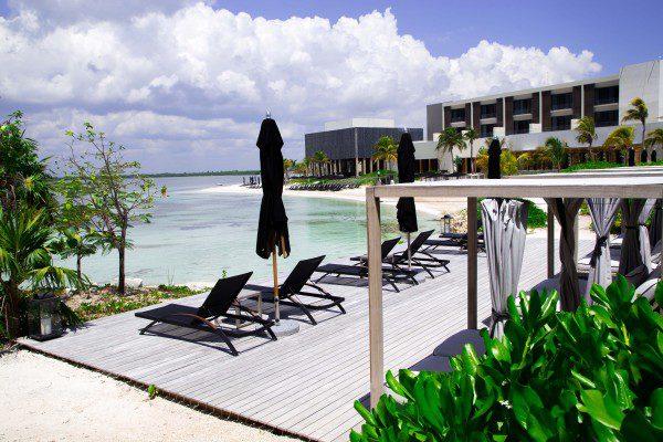 nizuc resort_-2