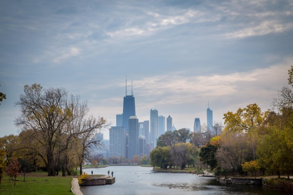 Chicago-4
