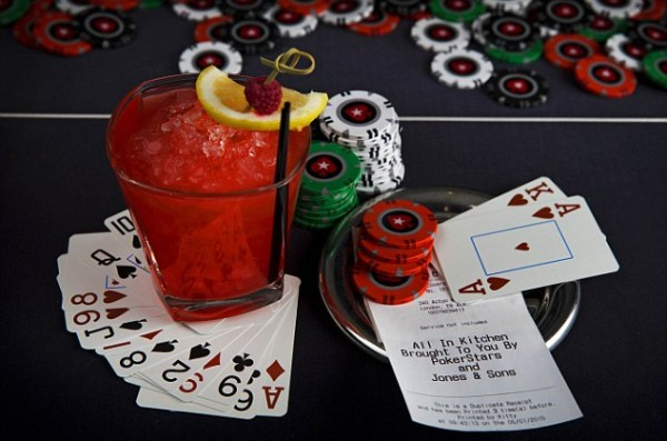 All-In-Kitchen-Pokerstars-2
