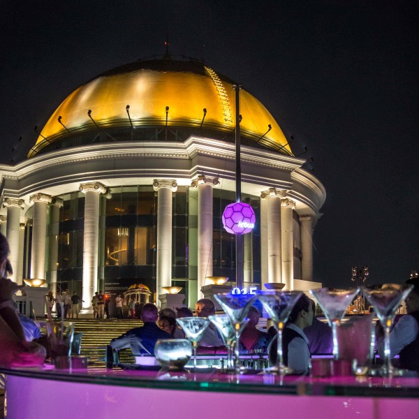 Bangkok_-34