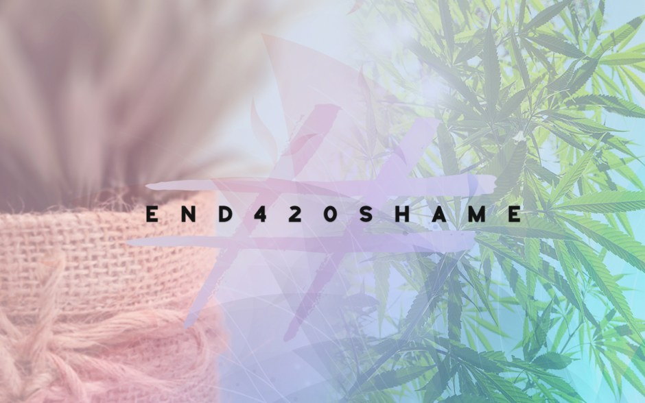 end420shame: the hemp controversy