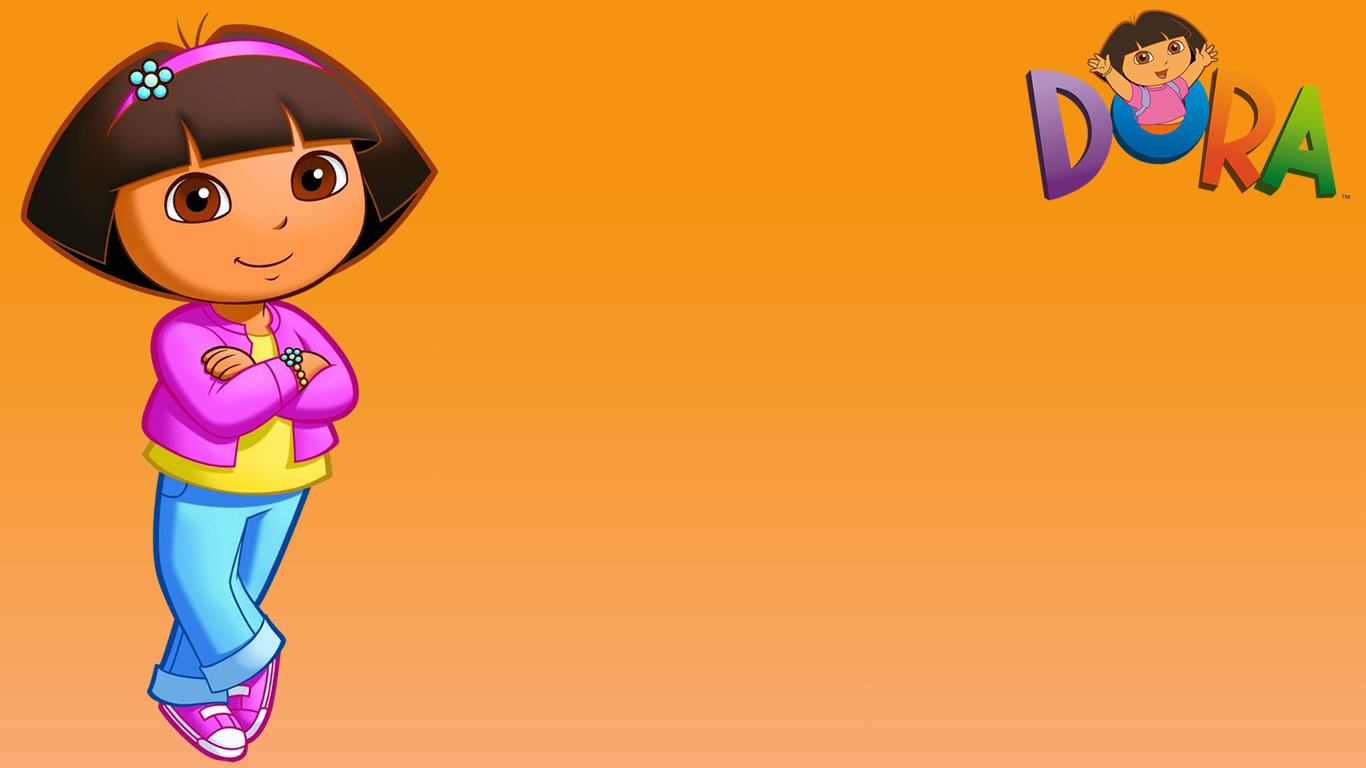 Easter Wallpaper Hd Dora Pictures Huge Collection Of Dora The Explorer Pictures