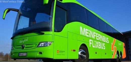 MeinFernbus_FlixBus-Neues_Busdesign-rgb_bearbeitet