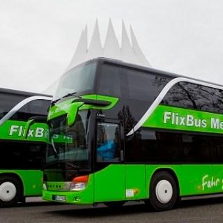 meinfernbus_flixbus_europa_wird_gruen_bearbeitet