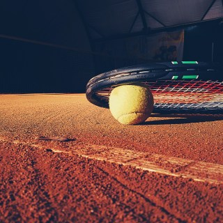 tennis-Dorint