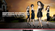 DesperateHouswives GoodbyeMarathon Trailersprecherin DorisLauerwald