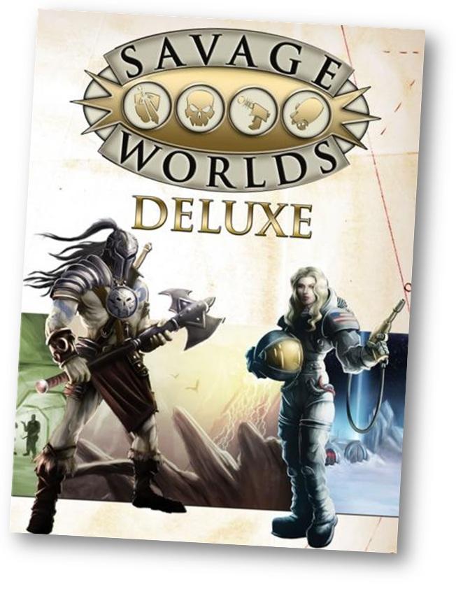 The Christmas RPG Gift Guide Dorkadia