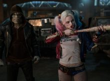 Suicide_Squad_Harley_Quinn