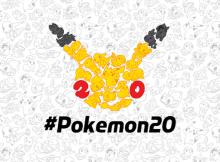 pokemon_20