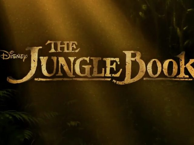 Review: Disney's The Jungle Book