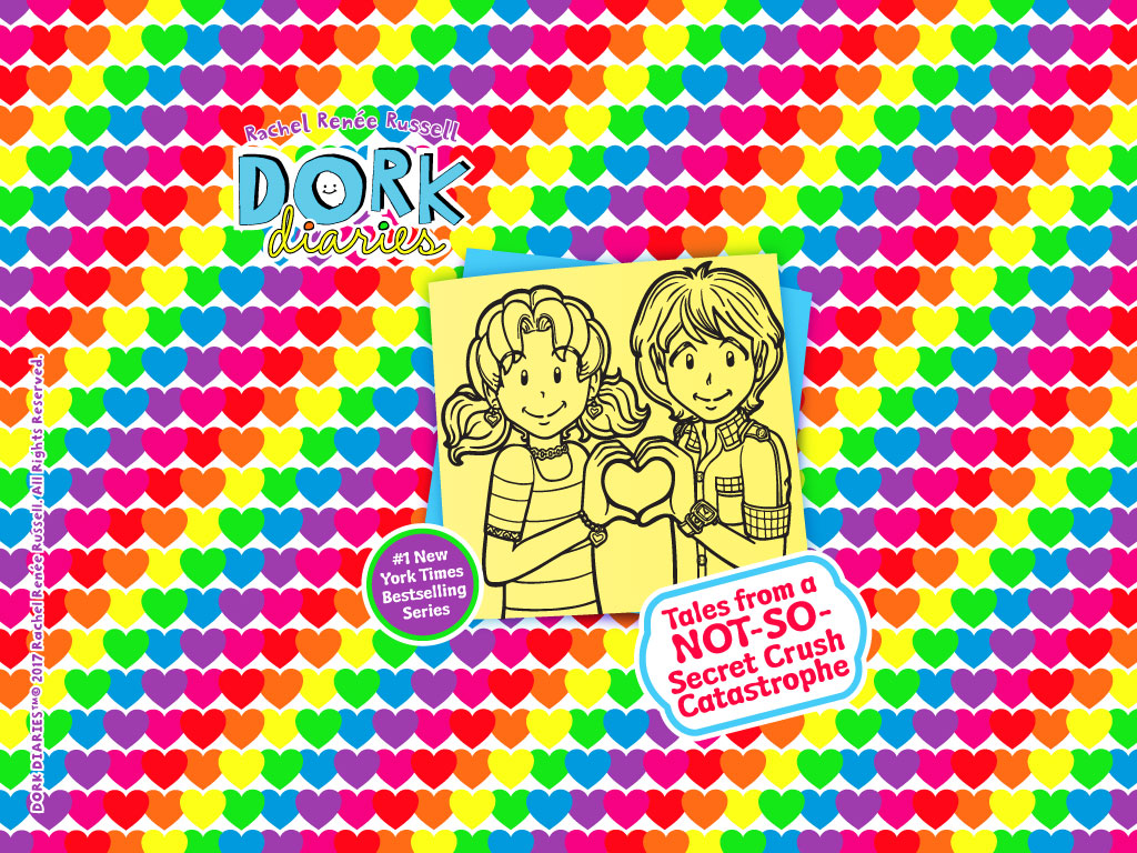 How To Change Wallpaper On Iphone 5c My Blog Dork Diaries Uk Just Another Wordpress Site
