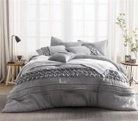 Tempo Twin XL Comforter