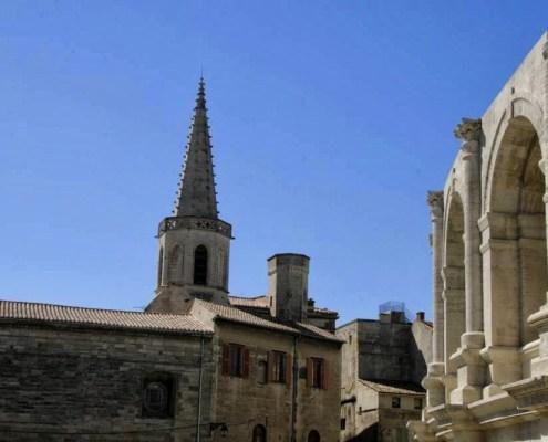 arles-arena-kerkje-provence