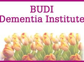 BUDI Dementia Institute