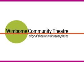 Wimborne Community Theatre