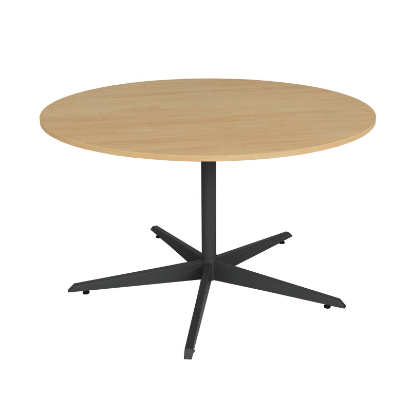 Round Office Table Round Office Table Chair Price Glass Modern