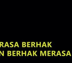 HL-BERHAK