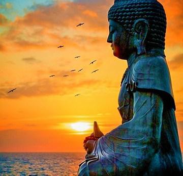 mindful-living-negative-energy