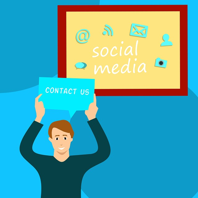 Social Media Customer Care To Boost Your Revenue in 2018