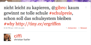 Screenshot Tweet Ciffi