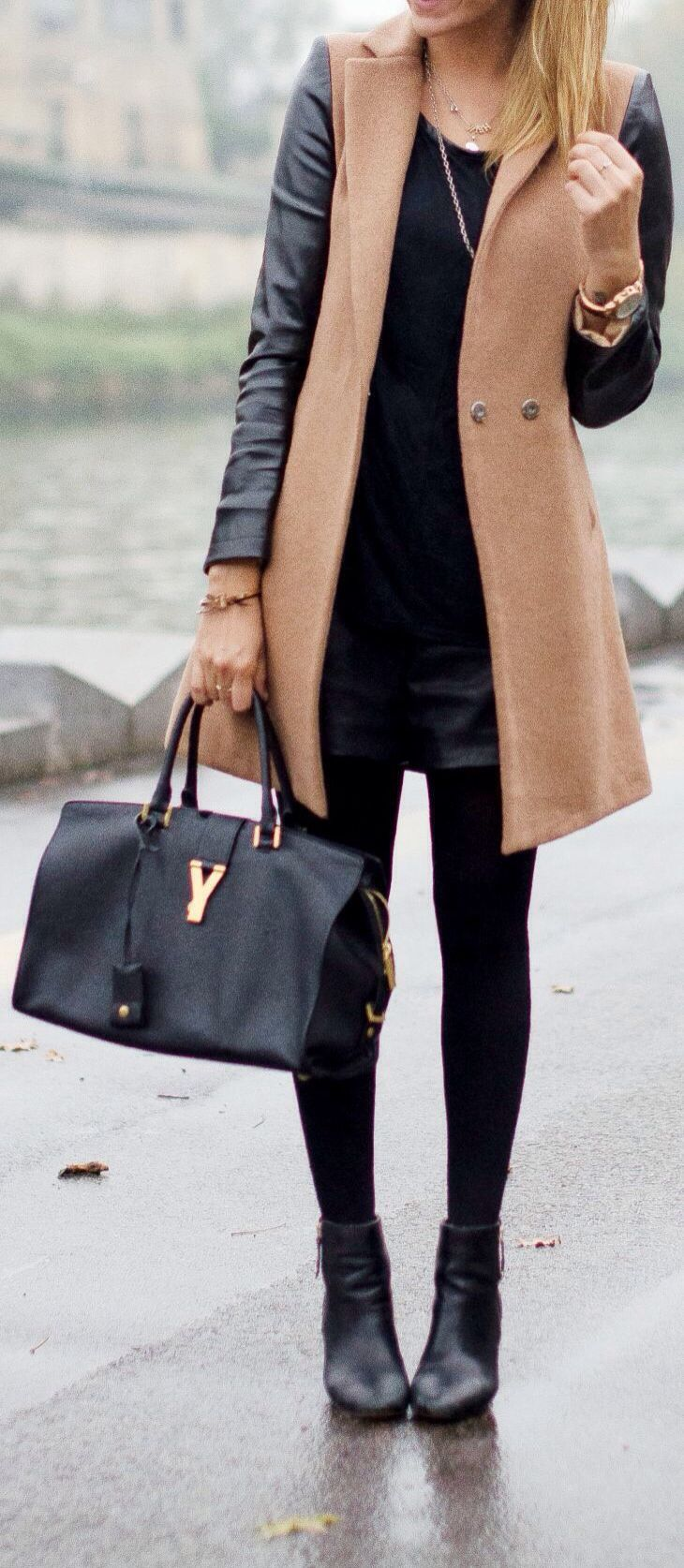 interview outfits for women