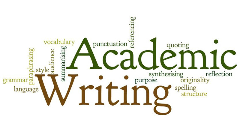 Features Of Academic Writing Dot Com Women