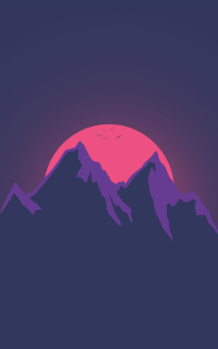 Best wallpaper collection for smartphones! - Dotdashes