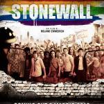STONEWALL – IL FILM