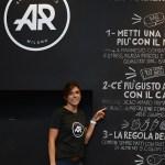 LE CINQUE REGOLE D'ORO PER CORRERE D'ESTATE – WORKSHOP RUNBASE ADIDAS