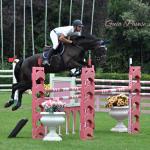 Kiwi Kick Matteo Riva Cervia Mipaaf 0598