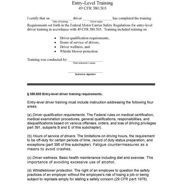Cdl Medical Form dot cdl physical exam center - 10 photos - bsa medical form