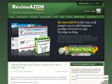 reviewazon