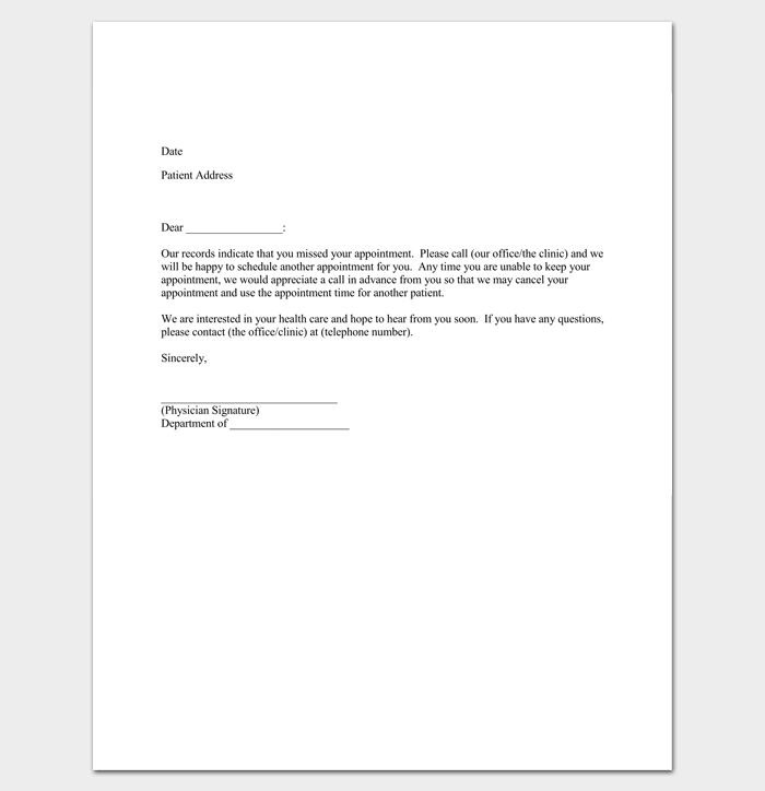 Sample Appointment Card Template Appointment Card Template - Card template free: appointment card template