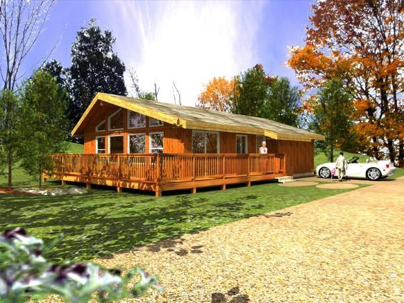 Log Home Plans In Bc Home Design And Style
