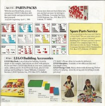 1980_LEGOAssortment_Parts