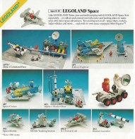 1980_LEGO_Space1