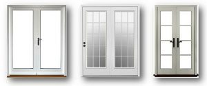 French Doors Fully Fitted French Patio Doors Cost