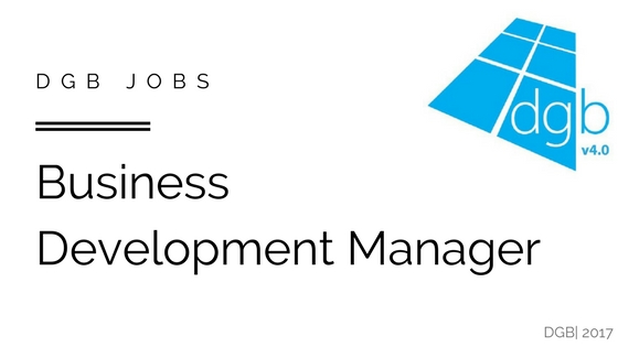 Business Development Manager - Double Glazing Blogger