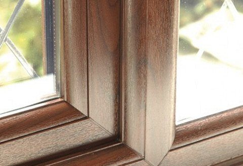 Double Glazing Price Guide Cost Of Double Glazed Windows