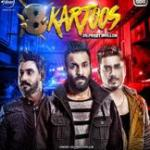 Nooh Bebe Mp3 Lyrics Dilpreet Dhillon – 8 Kartoos| Mp4 Video Song
