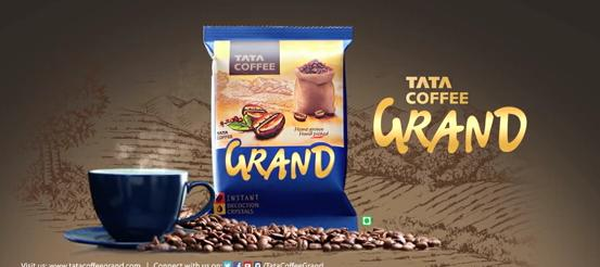 Tata Coffee Grand Ad Song Full Mp3 Ringtone Download (128 kbps / 48 kbps / 320 kbps) Tata Coffee Grand Ad Mp4 Video Download (720p / 1080p)