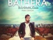 Jigra Bathera Mp3 Lyrics - Mavi Singh & Dr Zeus| Mp4 Video