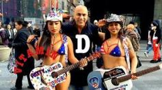 Vitamin D Baba Sehgal Song Mp3 Lyrics| Mp4 Video