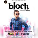 Block Mp3 Song Download (48 kbps, 128 kbps, 256 kbps, 320 kbps) Block Mp4 Video Song Download (360p, 720p, 1080p)