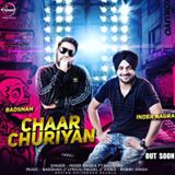 Chaar Churiyan Mp3 Song Download (48 kbps, 128 kbps, 256 kbps, 320 kbps) Chaar Churiyan Mp4 Video Song Download (360p, 720p, 1080p)