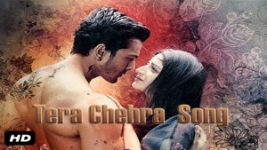 Tera Chehra Jab Nazar Aaye Mp3 Song Download (48 kbps, 128 kbps, 256 kbps, 320 kbps) Tera Chehra Jab Nazar Aaye Mp4 Video Song Download (360p, 720p, 1080p)