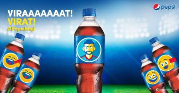 pepsi-thi-jeet-gaya-ad-images-pics-pictures-wallpapers
