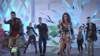Tic Tac New TVC Ad Song 'Shake it and groove with Tic Tac' Mp3 Ringtone Download